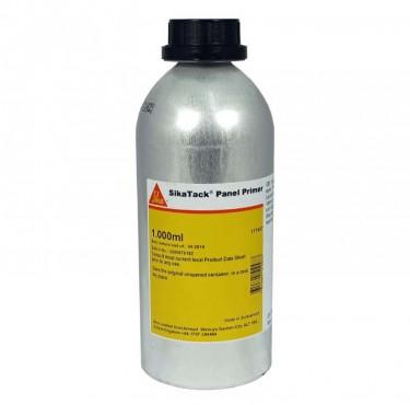 Prezentare produs Adezivi elastici pentru fatade ventilate SIKA - Poza 2
