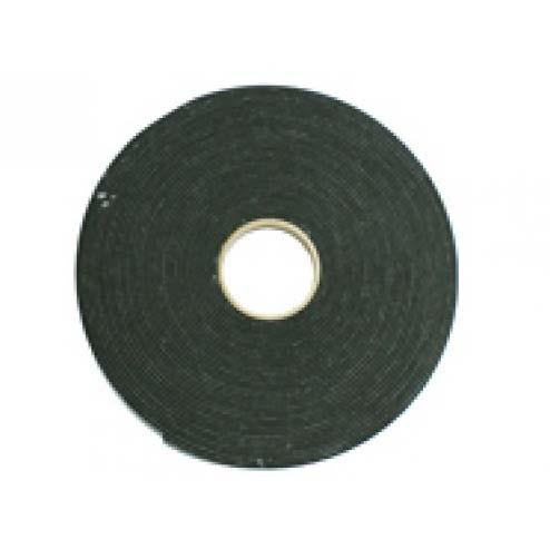 Adezivi elastici pentru fatade ventilate SIKA - Poza 3