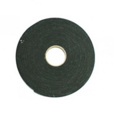 Prezentare produs Adezivi elastici pentru fatade ventilate SIKA - Poza 3