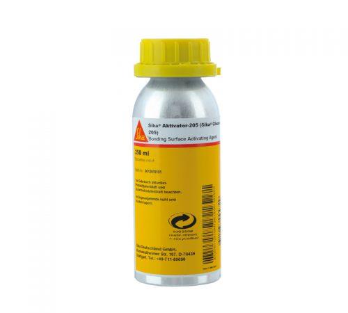 Adezivi elastici pentru fatade ventilate SIKA - Poza 4