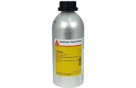 Adezivi pentru HPL, aluminiu sau ceramica pentru fatade ventilate SIKA