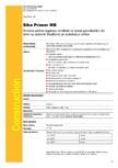 Amorsa pentru reglarea umiditatii SIKA - Sika® Primer MB