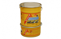 Amorse pentru beton, lemn, metal sau zidarie SIKA