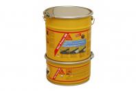 Amorse pentru beton, lemn, metal sau zidarie