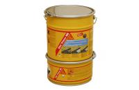 Amorse Gama de amorse Sika cuprinde primere pentru amorsarea straturilor suport poroase, regulator de umiditate si durificator de pardoseala, tratamente anti-umiditate.