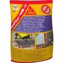 Fibre din polipropilena pentru mortar si beton SikaFiber® PPM-12 | Fibre din polipropilena pentru armarea mortarelor si betonului |