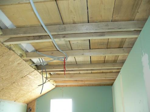 Sistem de incalzire electrica prin pardoseala RAYCHEM - Poza 17