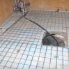 Sistem de incalzire electrica prin pardoseala RAYCHEM - Poza 41