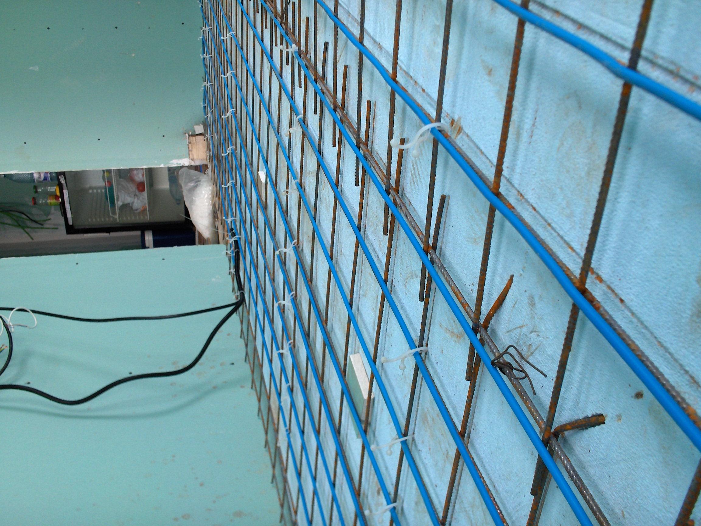 Sistem de incalzire electrica prin pardoseala RAYCHEM - Poza 76
