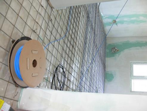 Sistem de incalzire electrica prin pardoseala RAYCHEM - Poza 100