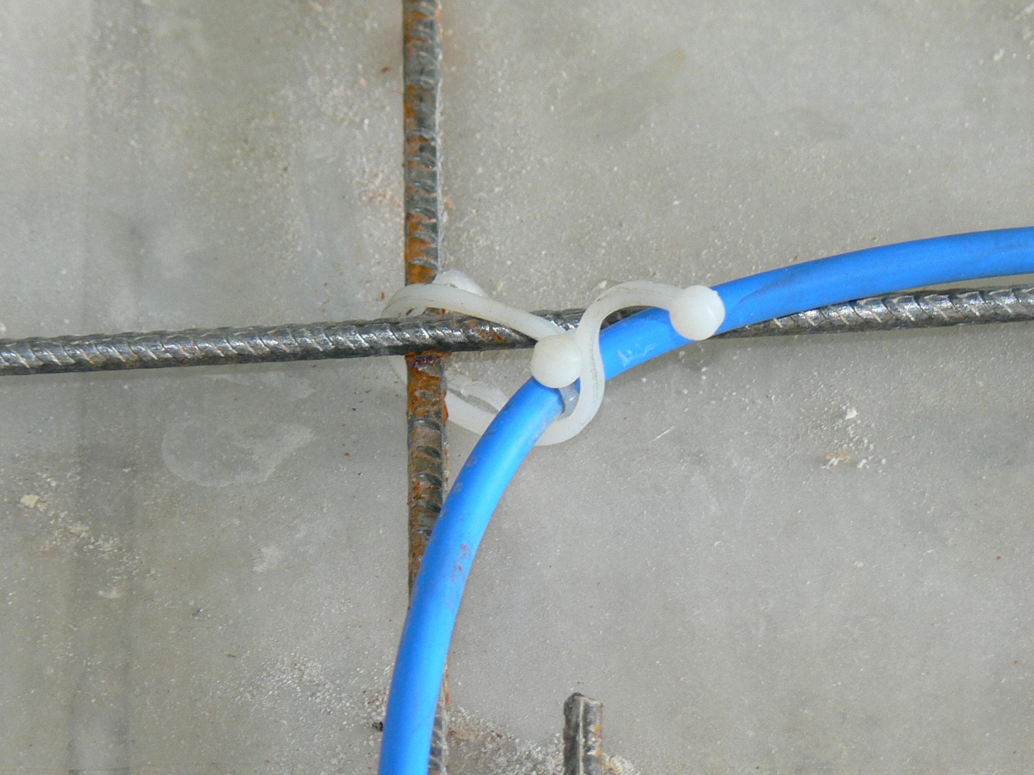 Sistem de incalzire electrica prin pardoseala RAYCHEM - Poza 107