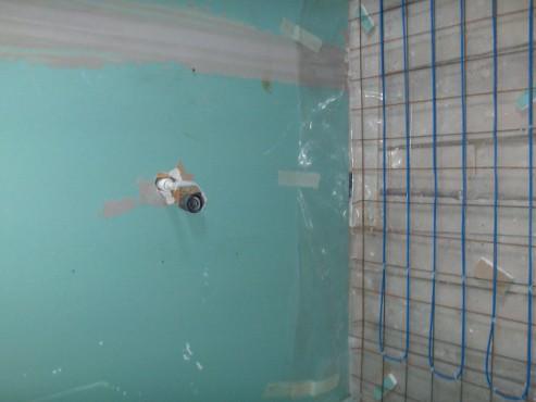 Sistem de incalzire electrica prin pardoseala RAYCHEM - Poza 125