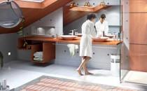 Sistem de incalzire electrica prin pardoseala Cabluri de incalzire: T2 Red: Cablu incalzitor flexibil cu autoreglare. T2  Blue: Cablu de incalzire flexibil, de putere constanta, T2-Quicknet:  Covor incalzitor prefabricat. CeraPro: Cablu  de incalzire flexibil, de putere constanta, 11W/ml. Sisteme de izolatie termica  T2 Reflecta:  Sistem de izolatie termica format din placi din polistiren extrudat. T2 Isolecta: Sistem de izolatie termica format din  placi din polistiren extrudat. Thermostate: R-TE, R-TA, R-TC.