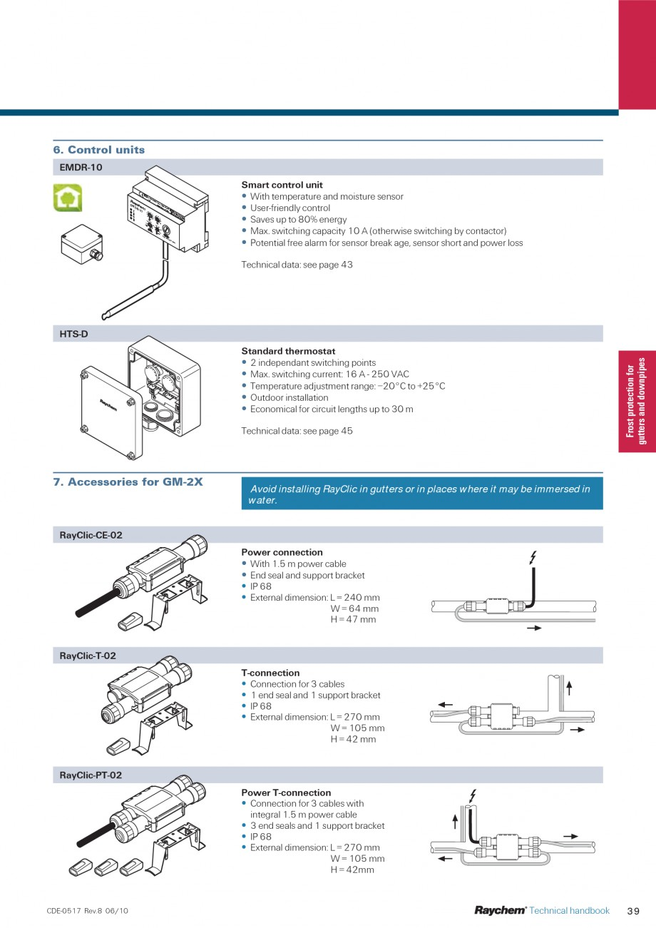 Clarion Head Unit Wiring Diagram Get Free Image About Wiring Diagram