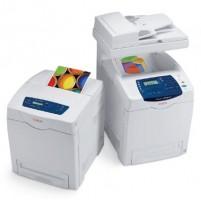 Multifunctionale Multifunctional color Phaser 6121 MFP/S, A4 - echipamentul laser color multifunctional format A4 reuneste functiile de imprimare, scanare, copiere si transmitere fax intr-un singur echipament compact, ultra productiv. Multifunctional WorkCentre 3210, A4 - e chipamentul  multifunctional alb-negru format A4 impune un standard inalt de  eficienta, oferind utilizatorilor performanta si functiile de care au  nevoie pentru a face fata cu succes volumelor mari de lucru.