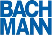 BACHMANN Romania