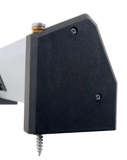 Sistem de management al cablurilor pentru birou / 930_183