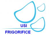 USI FRIGORIFICE SRL