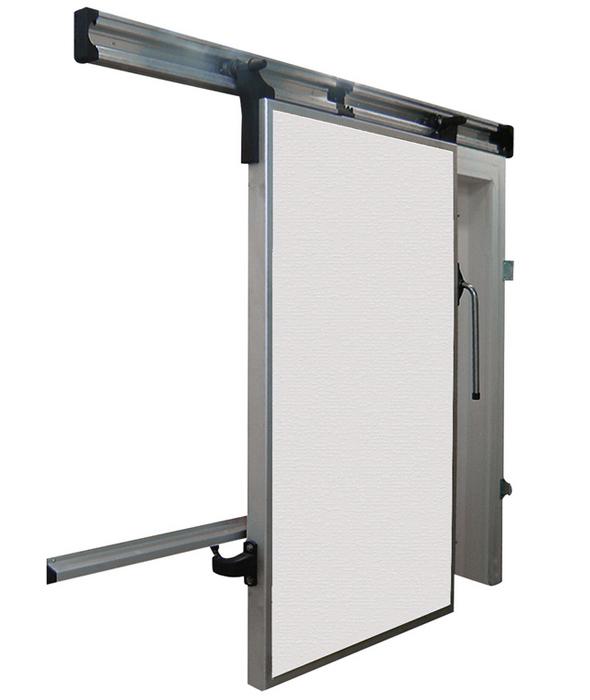Modele - Usi frigorifice glisante MTH - Poza 1