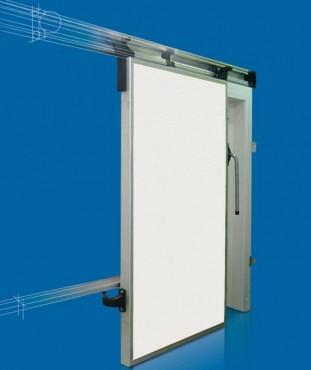 Sistem de glisare Mirror MTH - Poza 1