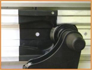 Sistem de glisare Mirror MTH - Poza 4