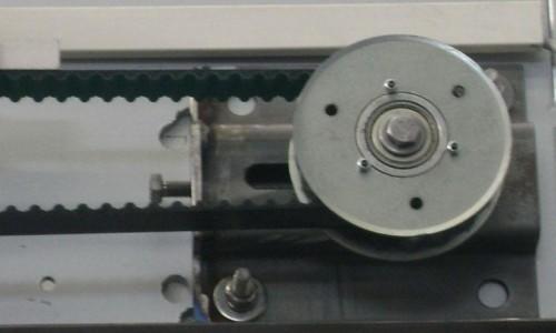 Sistem de automatizare MTH - Poza 2