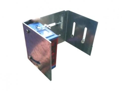 Sistem de automatizare MTH - Poza 5