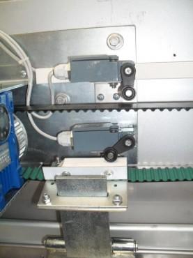 Sistem de automatizare MTH - Poza 6