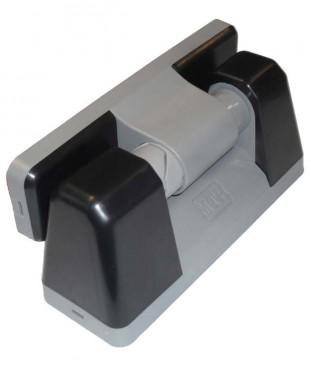 Balama 3D reversibila si ajustabila MTH - Poza 1