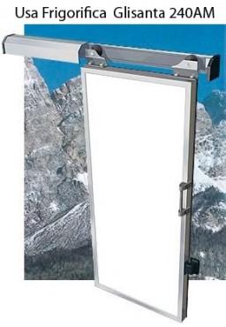 Modele - Usi frigorifice glisante MTH - Poza 3