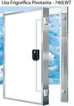 Modele - Usi frigorifice pivotante MTH - Poza 2