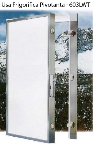 Modele - Usi frigorifice pivotante MTH - Poza 3