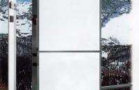 Usi frigorifice glisante si pivotante MTH