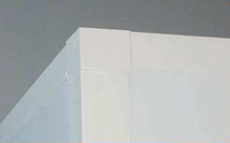 Camere frigorifice modulare MTH - Poza 2