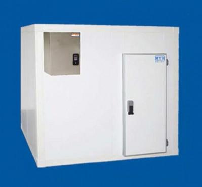 Camere frigorifice modulare MTH - Poza 1