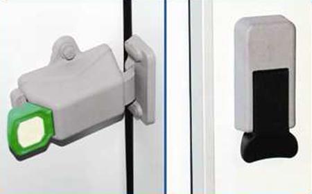 Camere frigorifice modulare MTH - Poza 7