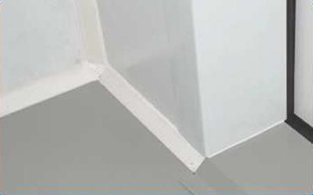 Camere frigorifice modulare MTH - Poza 5