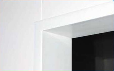 Camere frigorifice modulare MTH - Poza 6