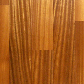Parchet lemn masiv Africa STILE ITALIA - Poza 2