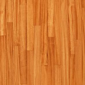 Parchet lemn masiv Africa STILE ITALIA - Poza 3