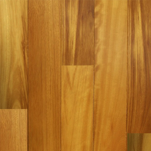 Parchet lemn masiv Africa STILE ITALIA - Poza 4
