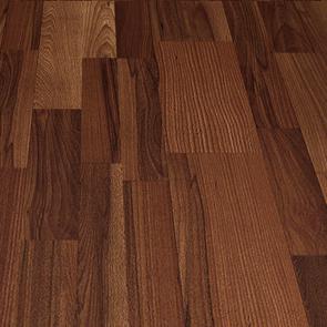 Parchet lemn masiv Africa STILE ITALIA - Poza 5
