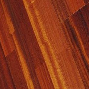 Parchet lemn masiv Africa STILE ITALIA - Poza 6