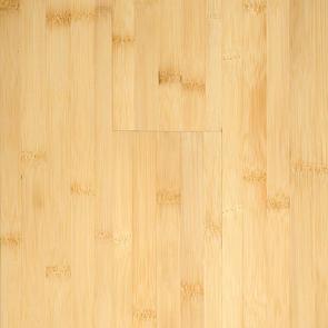 Parchet lemn masiv Asia STILE ITALIA - Poza 1