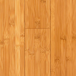 Parchet lemn masiv Asia STILE ITALIA - Poza 2
