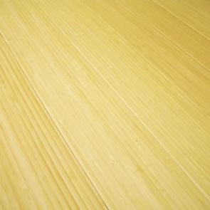 Parchet lemn masiv Asia STILE ITALIA - Poza 3