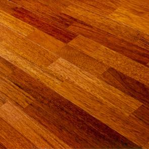 Parchet lemn masiv Asia STILE ITALIA - Poza 5