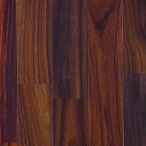 Parchet lemn masiv Asia STILE ITALIA - Poza 6