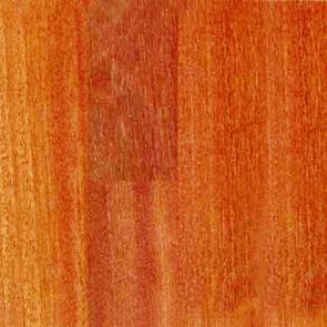 Parchet lemn masiv Asia STILE ITALIA - Poza 7