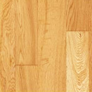 Parchet lemn masiv Asia STILE ITALIA - Poza 8
